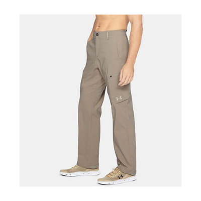 UA Backwater Fishing Pant