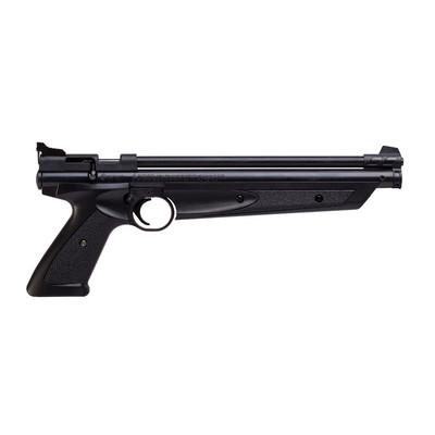 Crosman American Classic Air Pistol .22