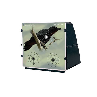 Crosman Folding Pellet Trap