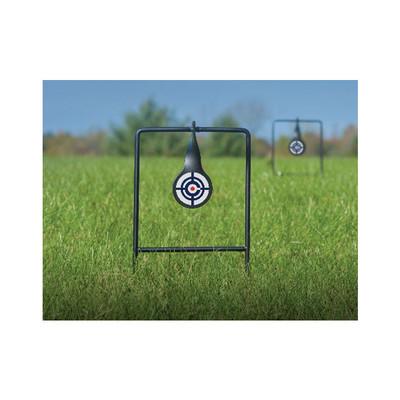 Crosman Dual Spinning Target, 2 pk