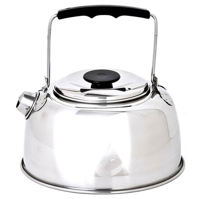 Chinook Timberline Stainless Steel Tea Kettle