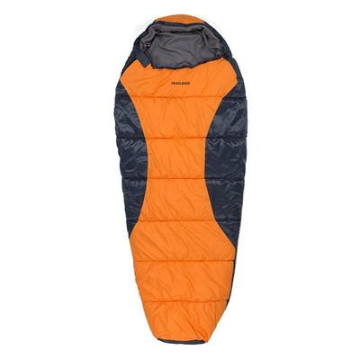 Chinook Scout Junior Sleeping Bag