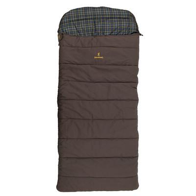 Browning Klondike Sleeping Bag, -30C