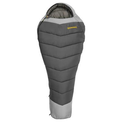 Browning Denali Mummy Sleeping Bag -30C