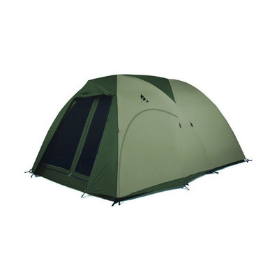 Chinook Twin Peaks Guide 4 Tent