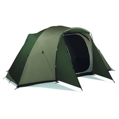 Chinook Titan Lodge 8 Tent