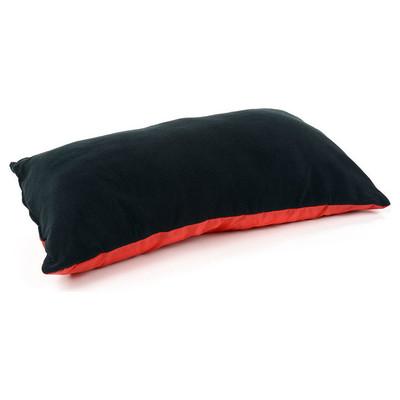 Trail Side Microfleece Pillow
