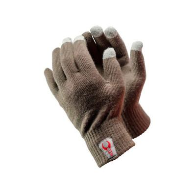 Badlands Men's Tracker Glove