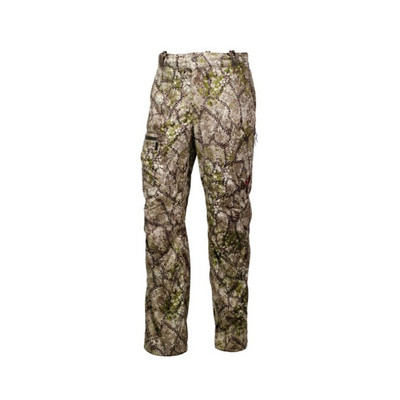 Badlands Men's EXO Pant