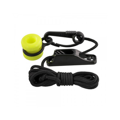 Scotty Downrigger Weight Retriever