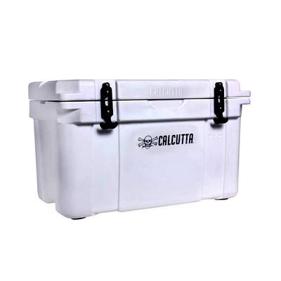 Calcutta High Performance Series Cooler, 30 L