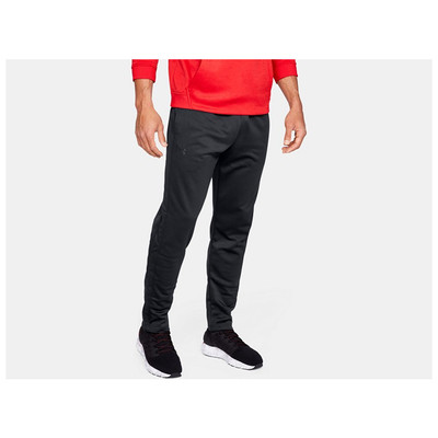 UA Armour Fleece Pant