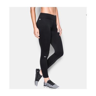 UA Womens Base 2.0 Legging