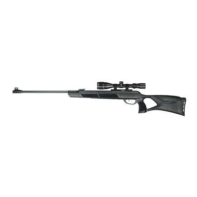 GAMO Magnum w/ 3-9x40 Scope, .22 cal, 1300 fps