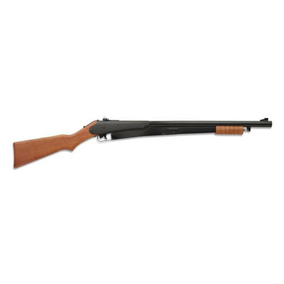 Daisy Model 25 BB Air Rifle, 350 fps