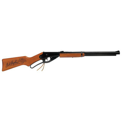 Daisy Red Ryder BB Air Rifle, 350 fps