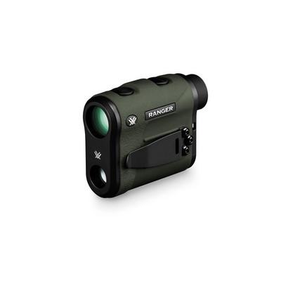 Vortex Ranger 1800 Laser Rangefinder, 6 x 22