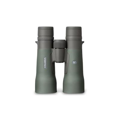 Vortex Razor HD Binoculars, 10 x 50