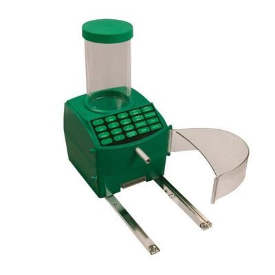 RCBS ChargeMaster Dispenser