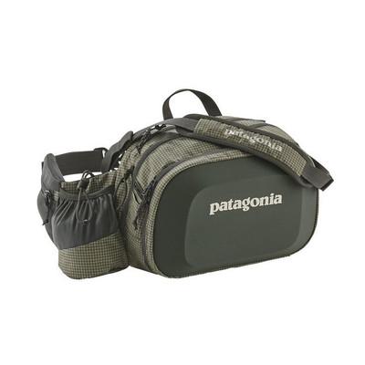 Patagonia Fishing Stealth Hip Pack 10L