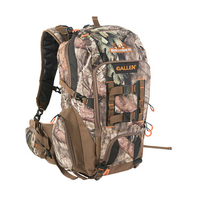 Allen Gearfit Pursuit Bruiser Whitetail Daypack, MOBU
