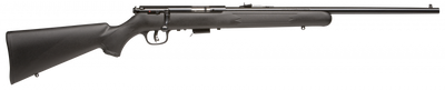 Savage Arms Mark II F, 22LR