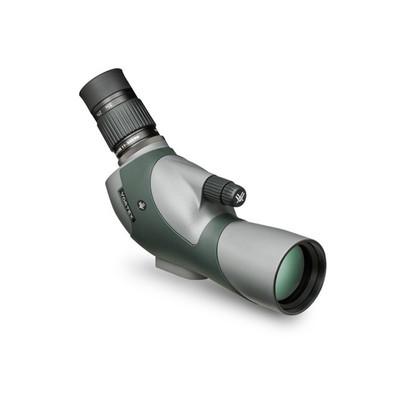 Vortex Razor HD Spotting Scope, 11 - 33 x 50 - Angled