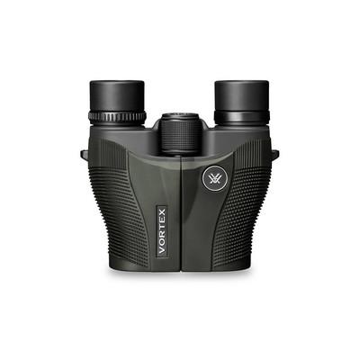 Vortex Vanquish Binoculars - 8 x 26