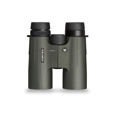 Vortex Viper HD Binoculars, 10 x 42