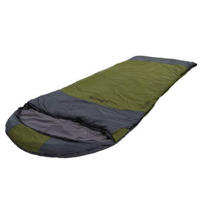 Hotcore R-300 Sleeping Bag, -20 C