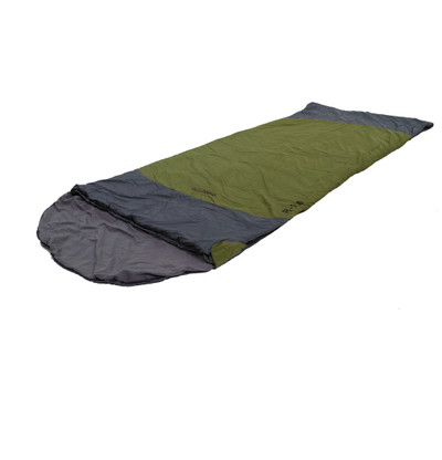 Hotcore R-100 Sleeping Bag, 0 C