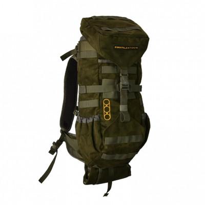 Eberlestock Gunrunner Pack In Loden