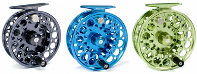 Redington Rise Reel, 7/8