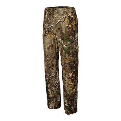 UA Gore-Tex Essential Rain Pant In RTX