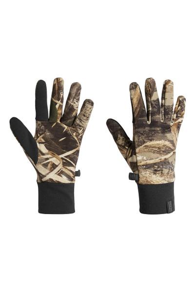 Icebreaker Sierra Glove, RTX