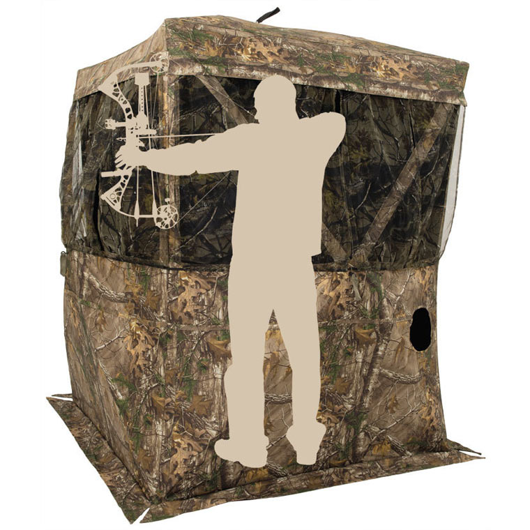 ground camo blind index silent blinds guide adrenaline ts product hunting gear browning