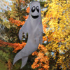Windsock - Ghost - Large