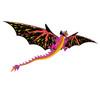 FantasyFlier DLX - Dragon Kite