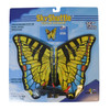Kite Accessory - Butterfly Sky Shuttle