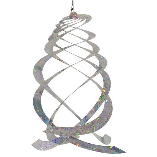 Crystal Spinner - Jewel