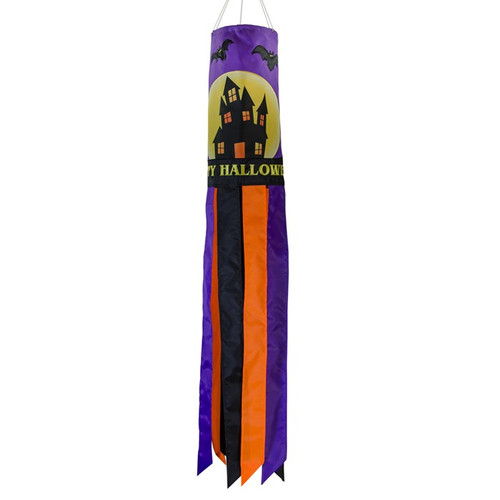 "Windsock - 40"" Fright Night"