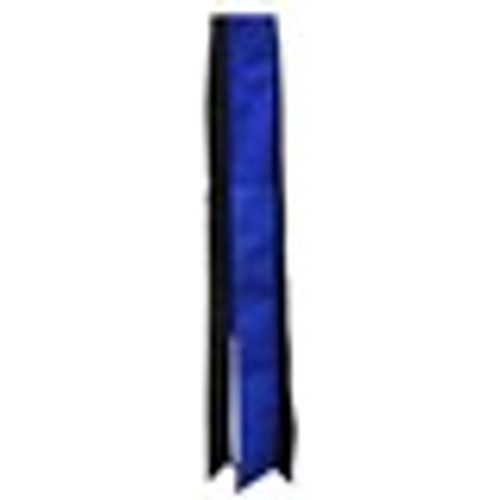 "Windsock - 40"" Thin Blue Line"
