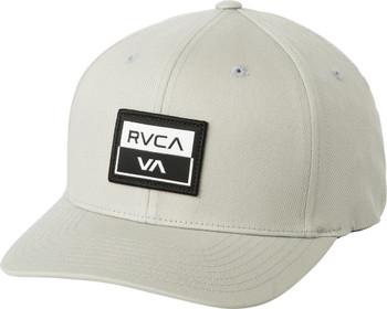 denmark va rvca hat meaning ff869 6764b