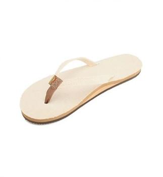 Rainbow Sandals 101 Lts Kids Sierra Boardparadise