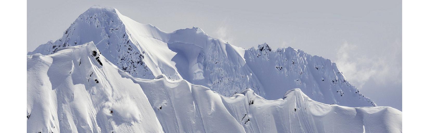 Jones_Snowboards_Banner