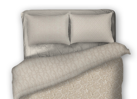 atlas-chalk-bedding-mockup.png