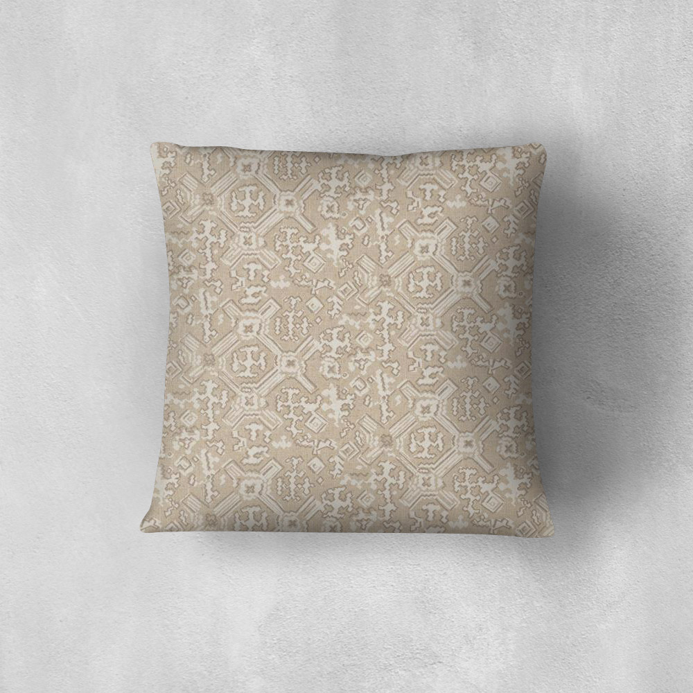 atlas-chalk-pillow-mockup.jpg