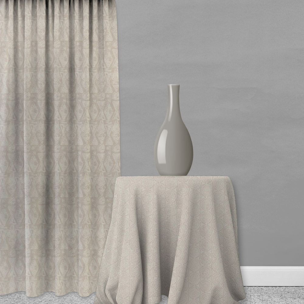atlas-chalk-table-curtain-mockup.jpg