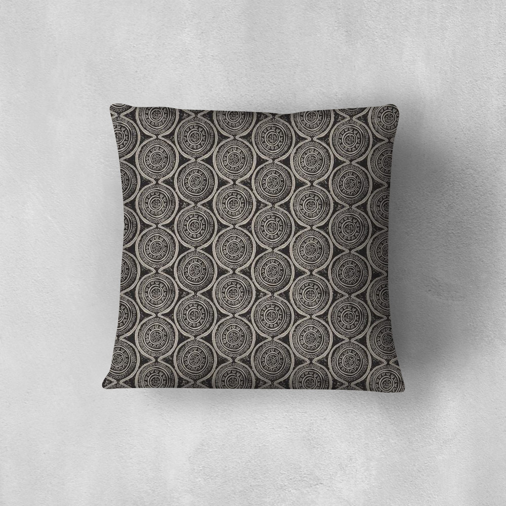 atlas-granite-pillow-mockup.jpg