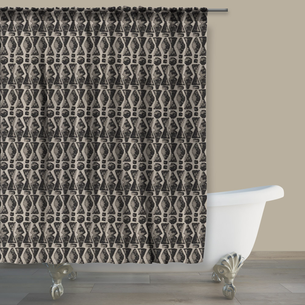 atlas-granite-shower-curtain-mockup.jpg